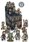 Warcraft Movie - Mystery Minis Blind Box - Ozzie Collectables