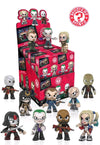 Suicide Squad - Mystery Minis Blind Box - Ozzie Collectables