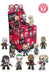 Suicide Squad - Mystery Minis Gamestop US Exclusive Blind Box
