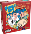 Family Guy - Stewie's Sexy Party Board Game - Ozzie Collectables