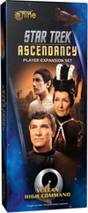 Star Trek - Ascendancy Vulcan High Command Expansion - Ozzie Collectables