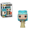 Game of Thrones - Olenna Tyrell POP! Vinyl 2018 San Diego Summer Convention Exclusive - Ozzie Collectables