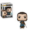 Game of Thrones - Arya Stark ECCC 2019 Exclusive Pop! Vinyl - Ozzie Collectables