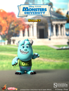 Monsters University - Sully Cosbaby - Ozzie Collectables