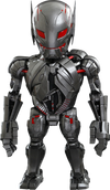 Avengers 2: Age of Ultron - Artist Mix Ultron Sentry Red - Ozzie Collectables