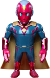 Avengers 2: Age of Ultron - Artist Mix Series 2 Vision - Ozzie Collectables