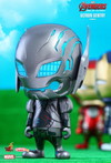 Avengers 2: Age of Ultron - Ultron Sentry Cosbaby - Ozzie Collectables