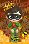 Batman (1966) - Robin Cosbaby - Ozzie Collectables