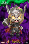 Marvel Zombies - Thor Cosbaby