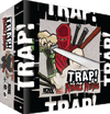 Trap! - Nimble Ninjas Card Game - Ozzie Collectables