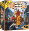 Rattus Cartus - Card Game - Ozzie Collectables