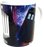 Doctor Who - TARDIS & Insignia Logo Mug - Ozzie Collectables