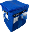Doctor Who - TARDIS Cooler Bag - Ozzie Collectables
