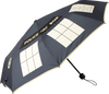 Doctor Who - TARDIS Umbrella - Ozzie Collectables