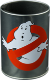 Ghostbusters - Logo Can Cooler - Ozzie Collectables