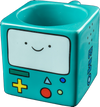 Adventure Time - BMO 3D Mug - Ozzie Collectables