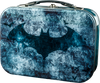 Batman: Arkham Knight - Logo Lunchbox - Ozzie Collectables