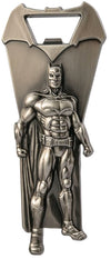 Batman v Superman: Dawn of Justice - Batman Bottle Opener - Ozzie Collectables