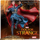 Doctor Strange - Dr Stephen Strange Limited Edition 1:6 Scale Statue on Ozzie Collectables