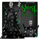 Ghost - Papa Emeritus II 1:6 Scale Limited Edition Statue on Ozzie Collectables