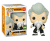 Dragon Ball - Jackie Chun ECCC 2021 Spring Convention Exclusive Pop! Vinyl