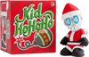 Kidrobot - Bots Mini Series Ho Ho Ho Edition - Ozzie Collectables