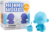 "Munnyworld - DIY Micro Foomi 2"" Vinyl - Ozzie Collectables"