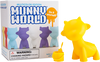 "Munnyworld - DIY Micro Raffy 2"" Vinyl - Ozzie Collectables"