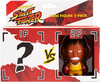 Street Fighter - Balrog 2-Pack - Ozzie Collectables