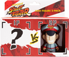 Street Fighter - M Bison 2-Pack - Ozzie Collectables