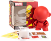 Munnyworld - Iron Man Marvel Munny - Ozzie Collectables