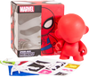 Munnyworld - Spider-Man Marvel Munny - Ozzie Collectables