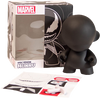 Munnyworld - Venom Marvel Munny - Ozzie Collectables
