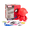 Munnyworld - Spider-Man Marvel Mini Munny - Ozzie Collectables
