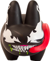 Kozik - Marvel Venom Labbit - Ozzie Collectables