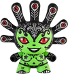 "Dunny - 8"" Madam Mayhem Dunny Vinyl - Ozzie Collectables"