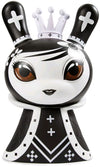 "Dunny - 20"" Reyna Dunny - Ozzie Collectables"