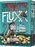 Fluxx - Pirate Fluxx Card Game - Ozzie Collectables