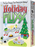 Fluxx - Holiday Fluxx Card Game - Ozzie Collectables