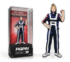 "My Hero Academia - Mirio Togata Gym 3"" Collectors FigPin #284"