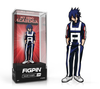 "My Hero Academia - Tamaki Gym 3"" Collectors FigPin #286"