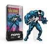 "Marvel Comics - Venom 3"" Collectors FigPin #498"
