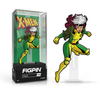 "Marvel X-Men - Rogue 3"" Collectors FigPin #438"