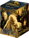Heroclix - Lord of the Rings (Display of 24) - Ozzie Collectables