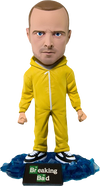 Breaking Bad - Jesse Pinkman Bobble Head - Ozzie Collectables
