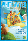 Whitewater - Tabletop Game - Ozzie Collectables