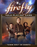 Firefly - RPG Things Dont Go Smooth Expansion - Ozzie Collectables
