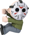 "Friday the 13th - 3.5"" Jason Scalers Mini Figure - Ozzie Collectables"