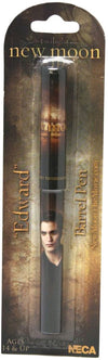 The Twilight Saga: New Moon - Pen Barrel Edward - Ozzie Collectables
