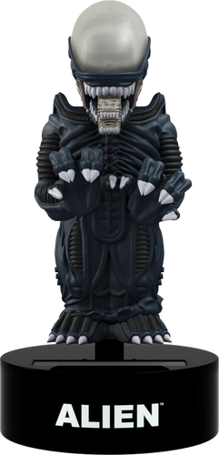 Alien - Alien Body Knocker - Ozzie Collectables